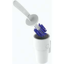 Oceanair Brush & Stow Toilet Brush