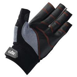Championship Glove Short Finger