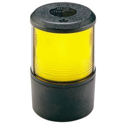 Fig. 200 Navigation Light - Towing, Yellow