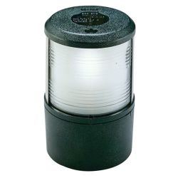 Fig. 200 Navigation Light - All-Round, White