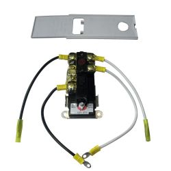 1700 Series Water Heater Thermostat