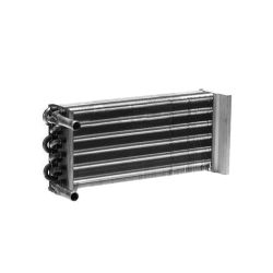 HEATER CORE FOR R255-0