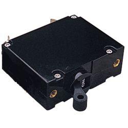 MAGNETIC CIRCUIT BREAKER 1 POLE 5A