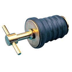 T-Handle Drain Plug