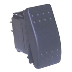 Standard Contura® Rocker Switches