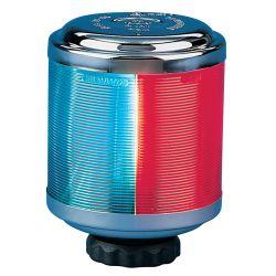 Aqua Signal Series 50 Navigation Light - Bi-Color