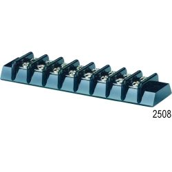 Terminal Blocks - 30 Ampere, 2 Circuit