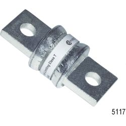Class T Fuses, 225A