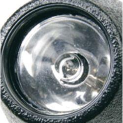 2204 XENON FIRED LAMP MODULE