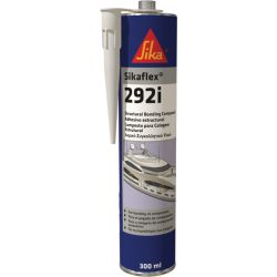 10OZ WHT HIGH STRENGTH ADHESIVE