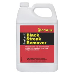Instant Black Streak Remover