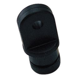 Canvas Top Fittings - Cap, Insert & Jaw Slide