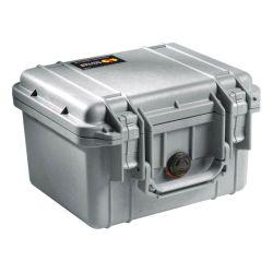 Pelican 1300 Cases - 390 Cu In