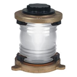 Fig. 1169 Commercial Navigation Light - All-Round, White