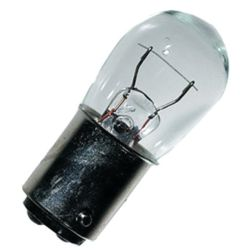 Double Contact Bayonet Base Bulbs