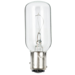 120V 25W NAV DC INDEX BASE BULB 90400286