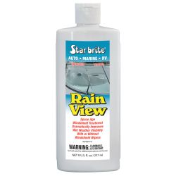 Rain View - 8 fl oz