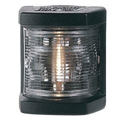 Model 3562 Stern Light, Black Housing