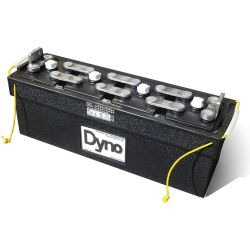 M19 Commercial Battery - 8 Volt