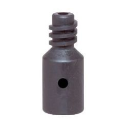 SCREW THREAD ADAPTER F/ EXTEND-A-BRUSH
