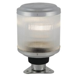 Aqua Signal Series 50 Navigation Light - All-round White