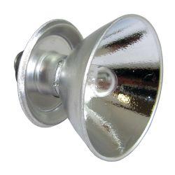 2404 STEALTHLITE XENON LAMP MODULE