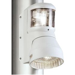 Series 41 Combined Masthead⁄Foredeck Light