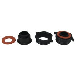 FILTER ADAPTER F/RESPIRATORS (PR)