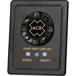 URC-102 ACR Universal Searchlight Remote Control Kit