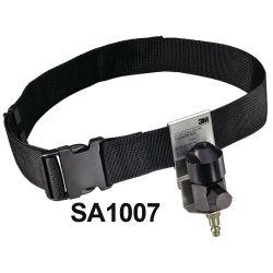 AIR REGUALTOR ASSY HIGH PRESSURE SA1007