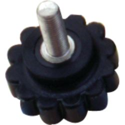 Head Screws & Tube Connector
