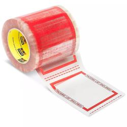 8240 Scotch Pouch Tape