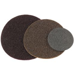 3M™ Scotch-Brite™ Hookit™ Surface Conditioning Discs