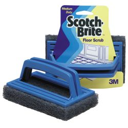 3M™ Scotch-Brite™ Scrubs - 7721, 7722, 7723