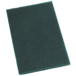 3M™ Scotch-Brite™ General Purpose Commercial Scouring Pad - 96
