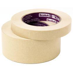Scotch® Masking Tape - 2040