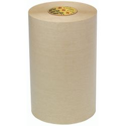 12IN HD PROTECTION TAPE 346 (60YD)