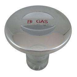 S.S. KEY FREE HOSE DECK FILL  GAS
