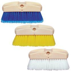 """8"""" Wash Brushes"""
