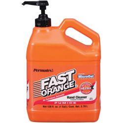 GA PUMICE FAST ORANGE HAND CLEANER
