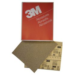 3M™ Production™ Paper Sheets