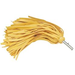 SYNTHETIC CHAMOIS MOP