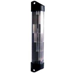 RADAR REFLECTOR 4IN X 23IN CYLINDER