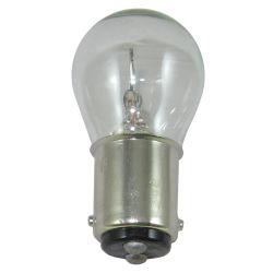 1142 BULB-12.8V 1.44 AMP 21.00 CP