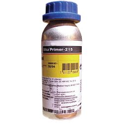 250ML SPECIALTY PRIMER FOR TIMBER