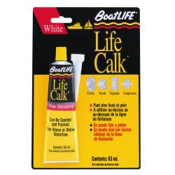 Life-Calk® Sealant