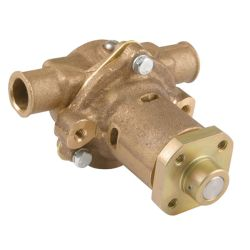 Chris Craft K Engine Water Pump