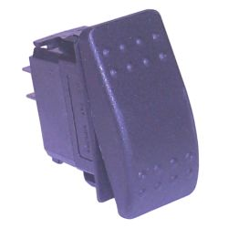 Standard Contura® Rocker Switches