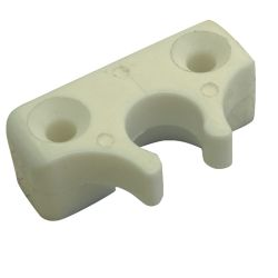 Canvas Top Fittings - Brackets