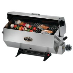 Drip Tray for Sea-B-Que